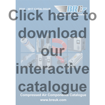 Download our interactive catalogue