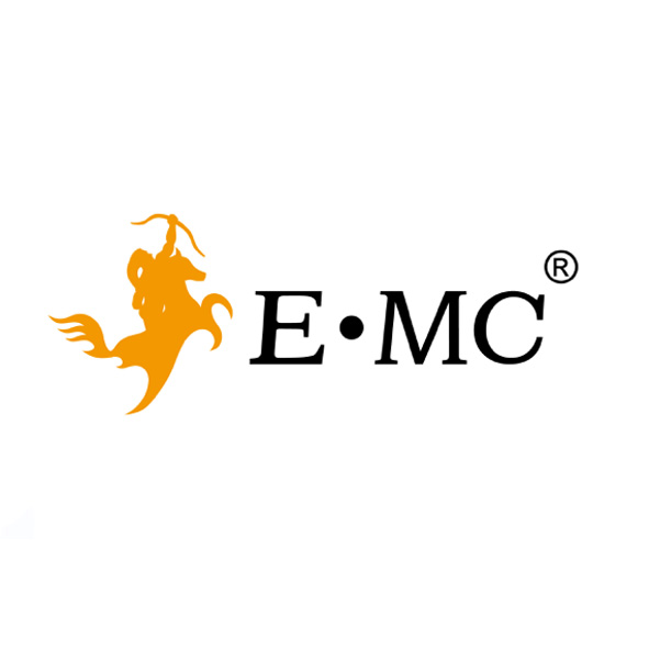 Emc Pneumatic Products Compressed Air Online