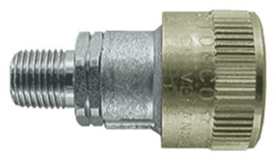 Quick Connect Pneumatic Couplings Compressed Air Online