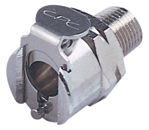 Cpc Plastic Amp Brass Couplings Compressed Air Online
